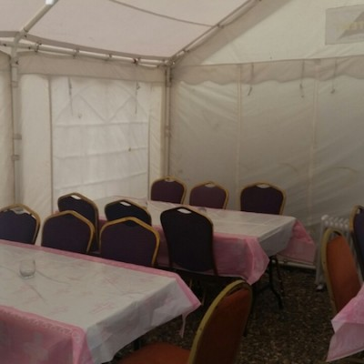 marquees 1